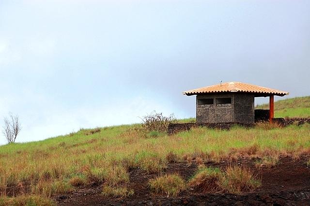 Nicaragua - Lola Akinmade - Travel Photography