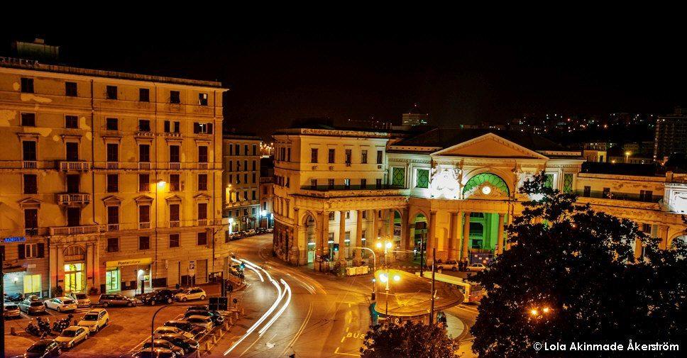 Lola_Akerstrom_Genoa_Italy10