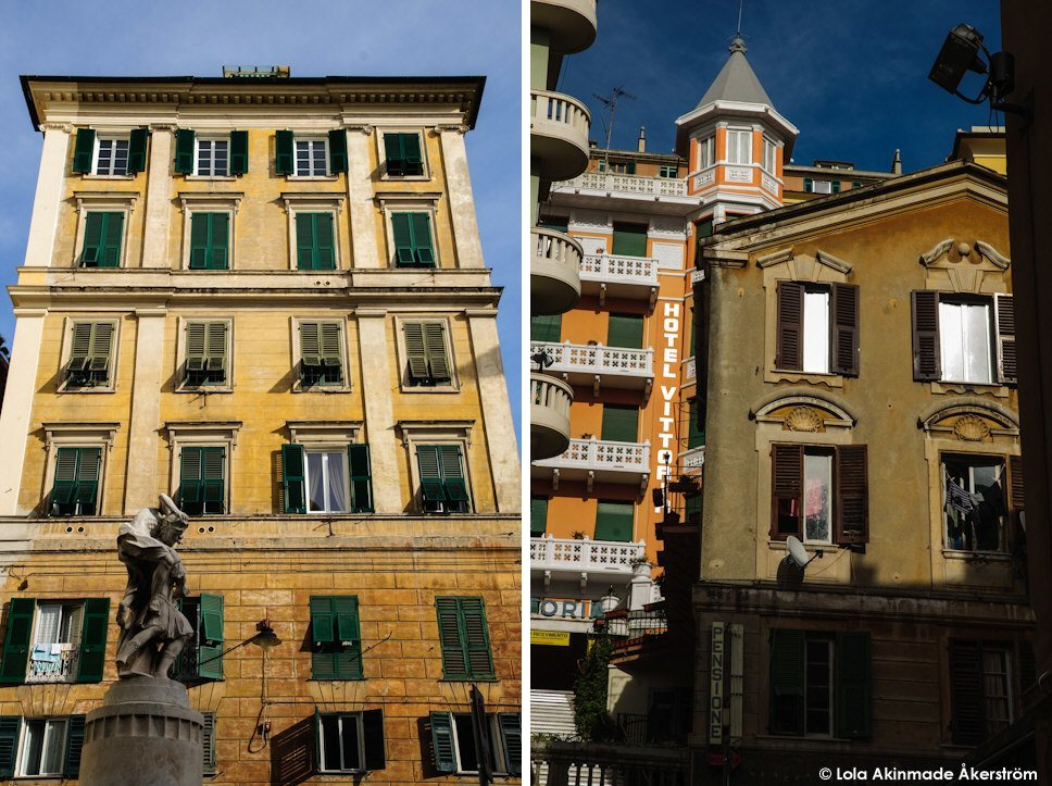 Lola_Akerstrom_Genoa_Italy11