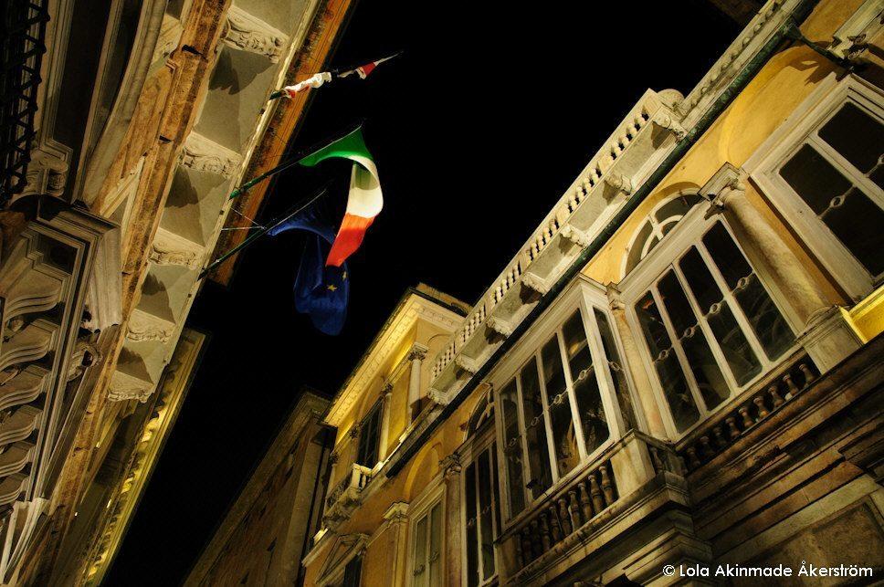 Lola_Akerstrom_Genoa_Italy8