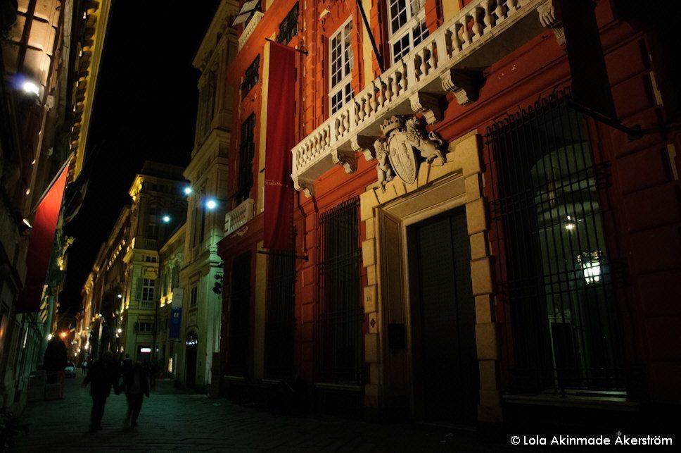 Lola_Akerstrom_Genoa_Italy9