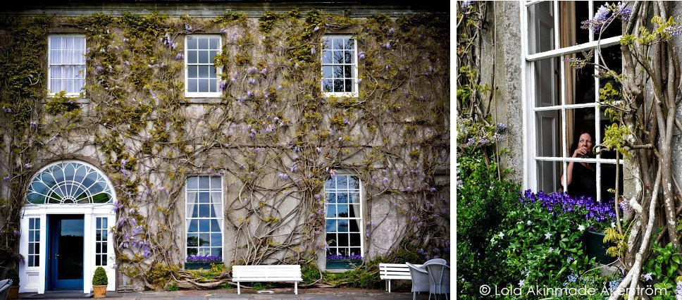 Travel Classics, Ballymaloe, Ireland - Photography  Lola Akinmade Åkerström