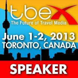 TBEX-Toronto-Badge-SPEAKER-250px