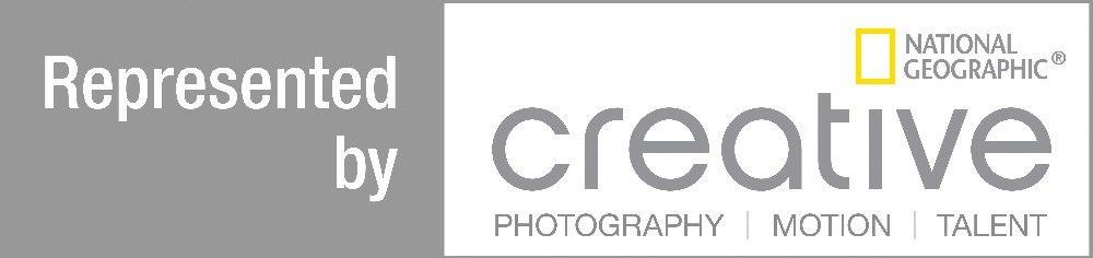 Approved NG Creative Logo