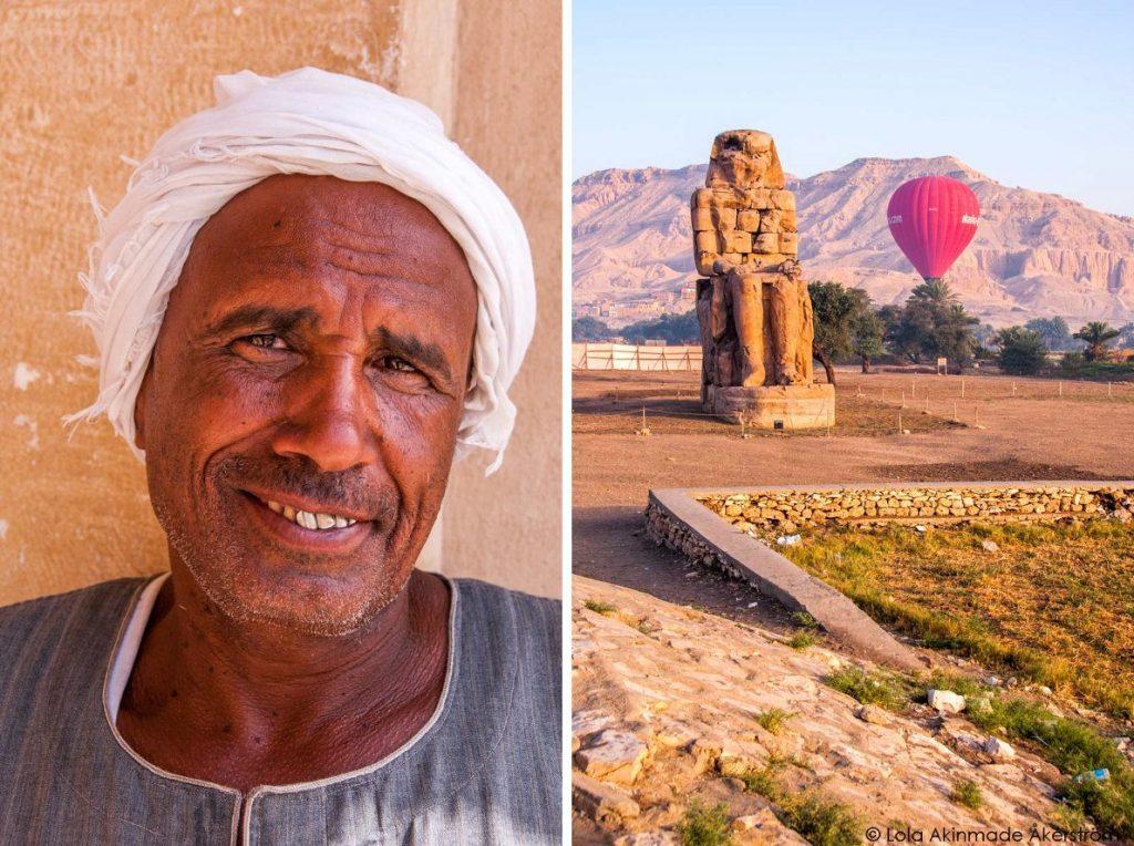 http://geotraveler.photoshelter.com/gallery/Luxor/G0000DoNplPxaAyQ/C0000LPFNfWlm9hM