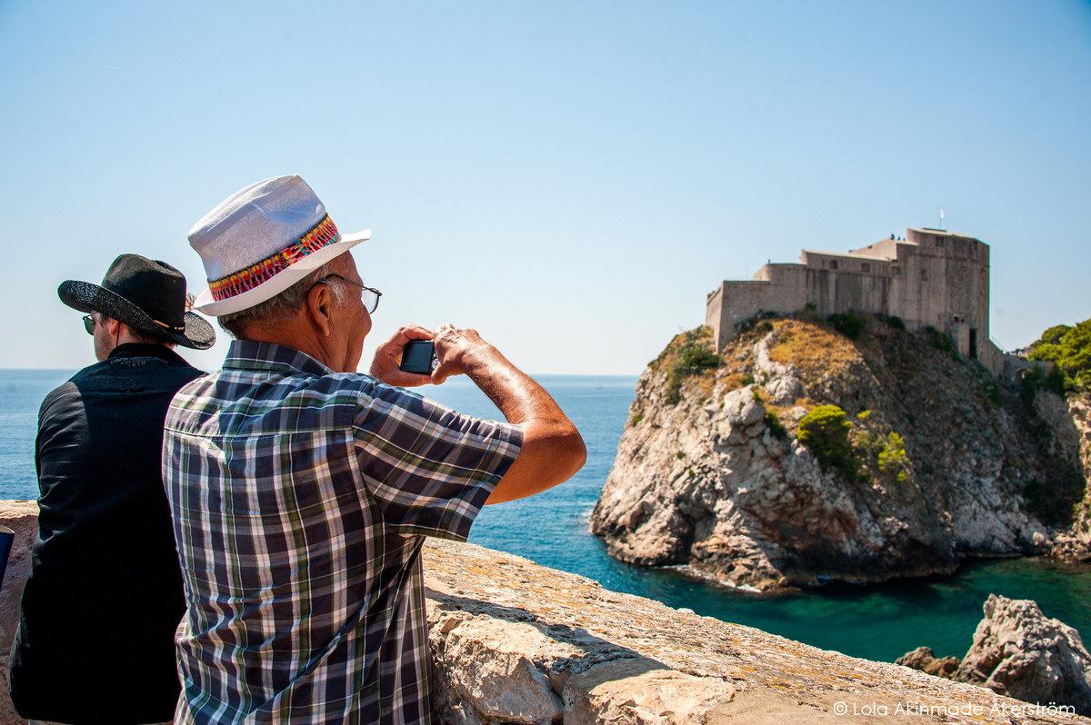 Balkans Photography