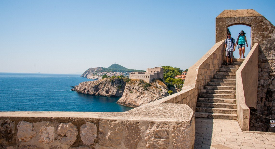 Why you should explore the Balkans in 2015