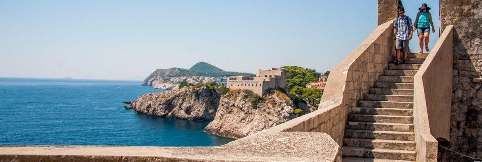 Balkans - Travel Photography