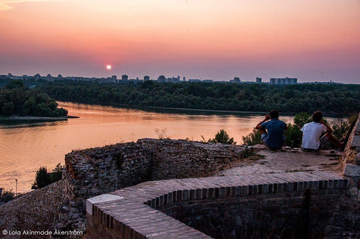 Lola_Akerstrom_Serbia_Belgrade_182