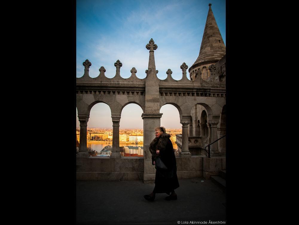 Lola_015_Budapest