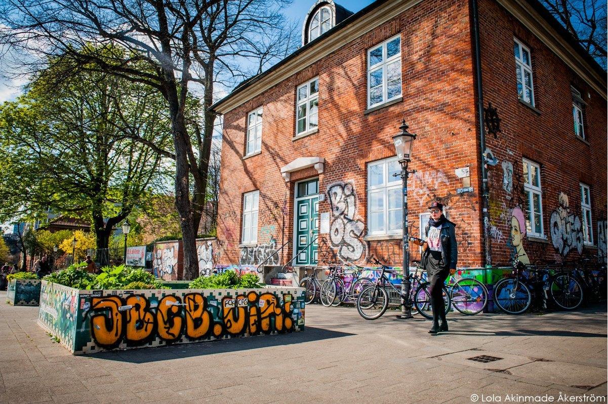 Food tours in Hamburg - St.Pauli - 21