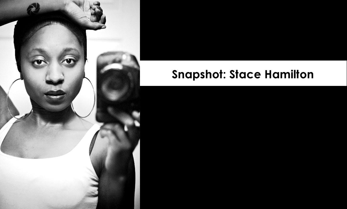 Stace Hamilton Photography