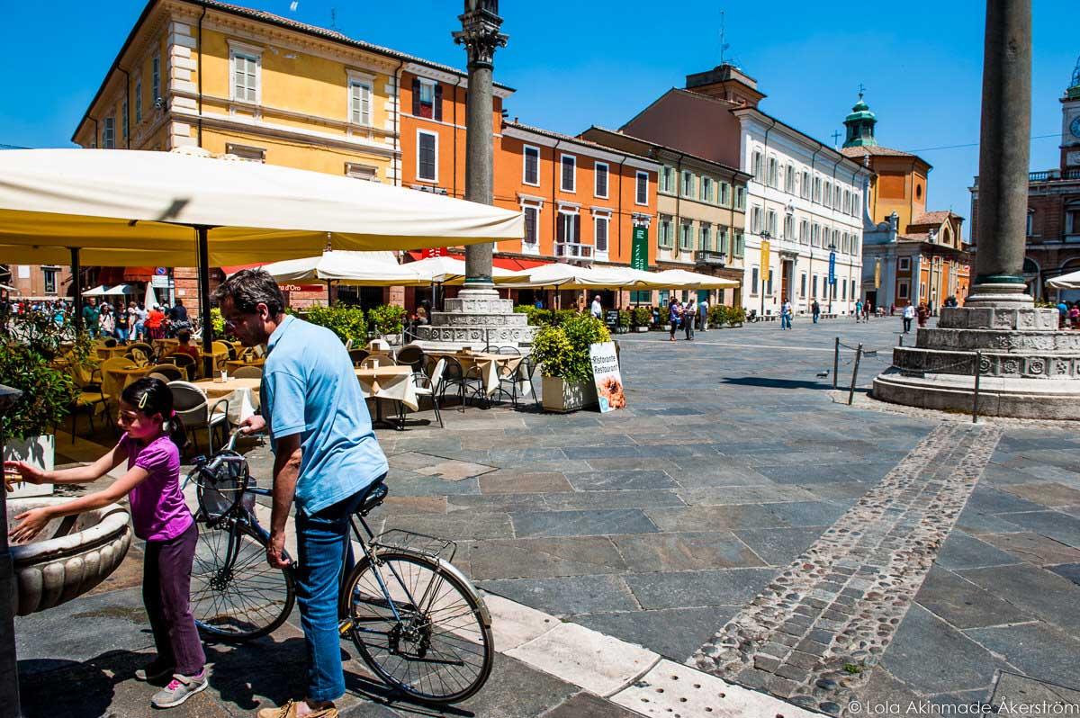Emilia-Romagna-106