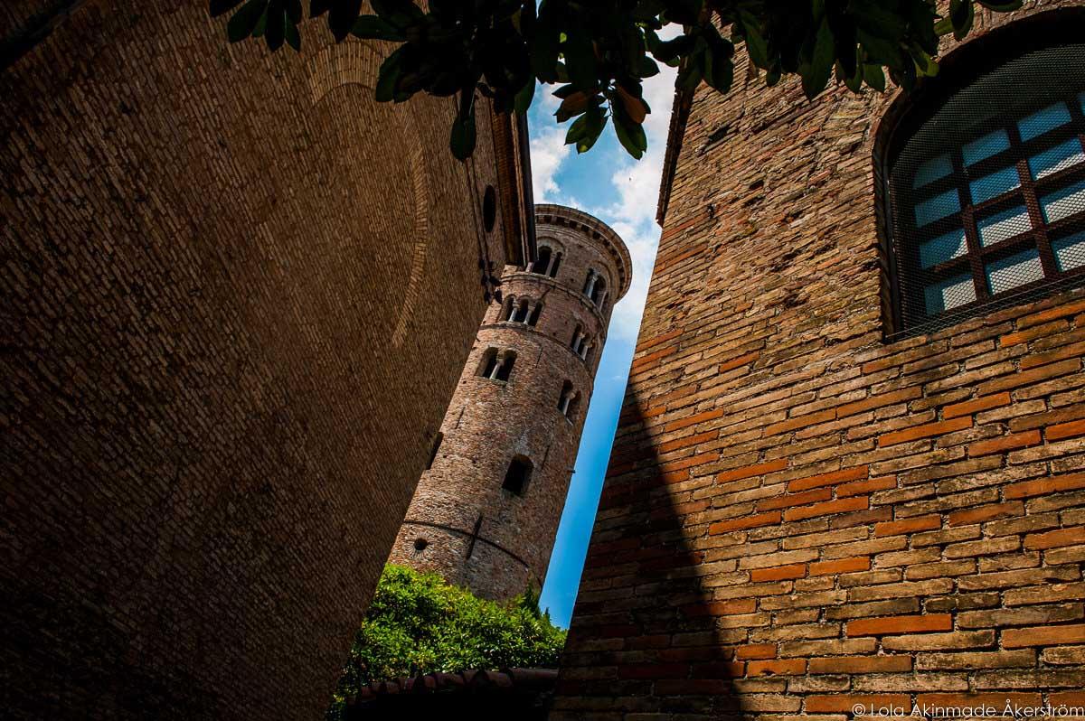 Emilia-Romagna-138