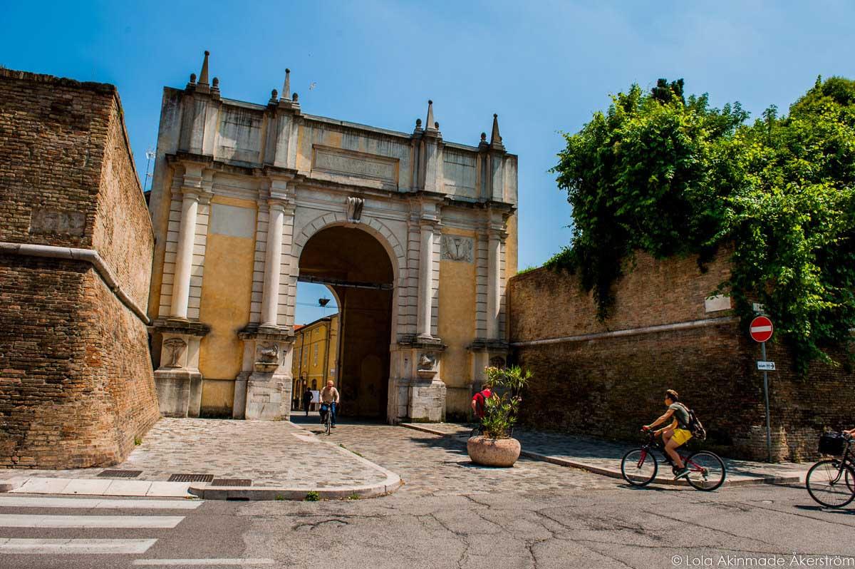Emilia-Romagna-193