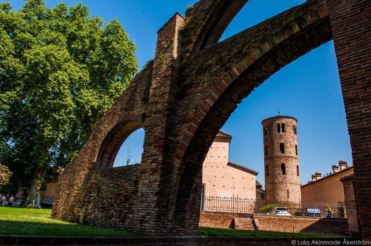 Emilia-Romagna-260