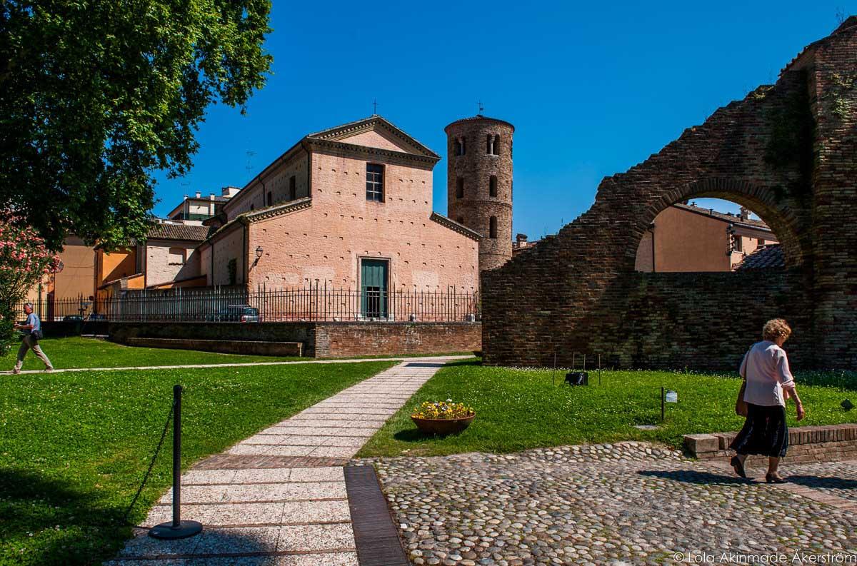 Emilia-Romagna-267
