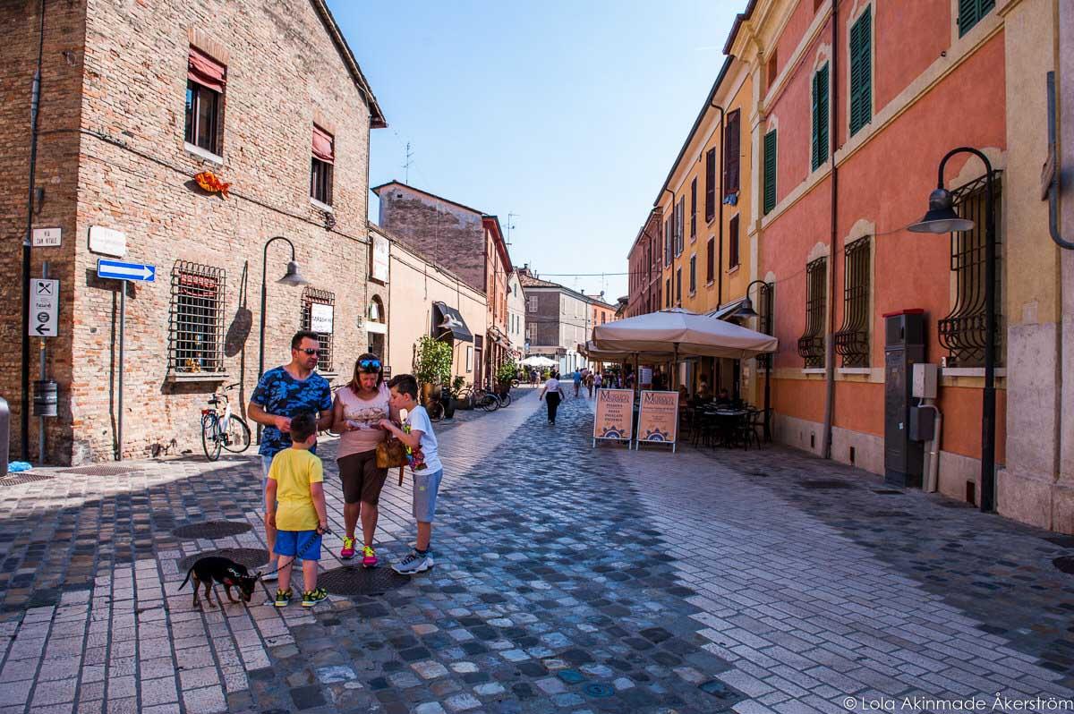 Emilia-Romagna-318
