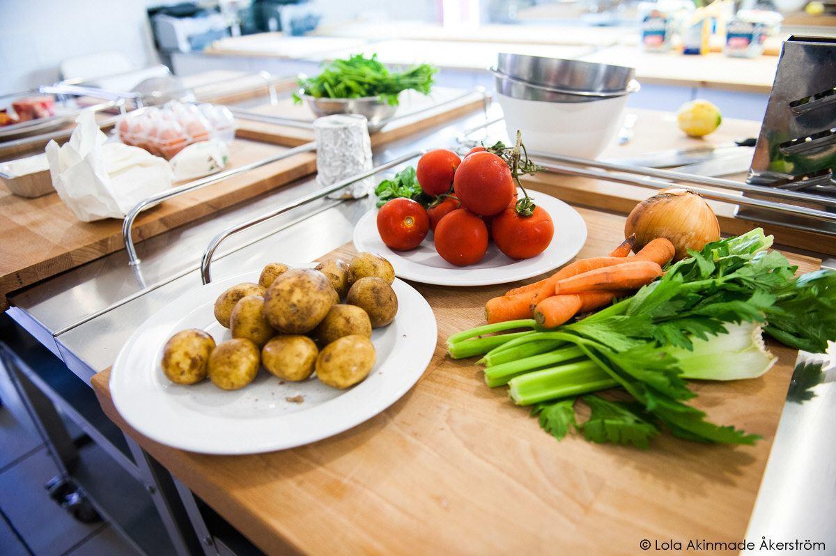 Italian cooking school in Bologna Emilia-Romagna-923