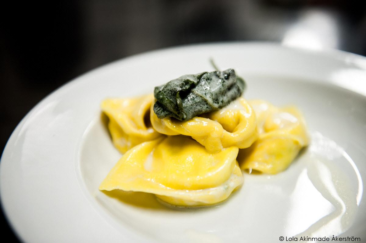 Italian cooking school in Bologna Emilia-Romagna-975