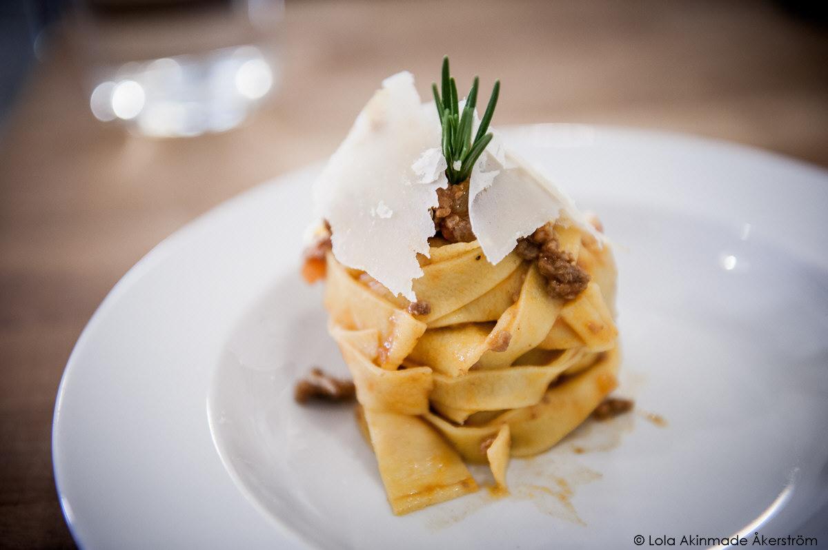 Italian cooking school in Bologna Emilia-Romagna-984