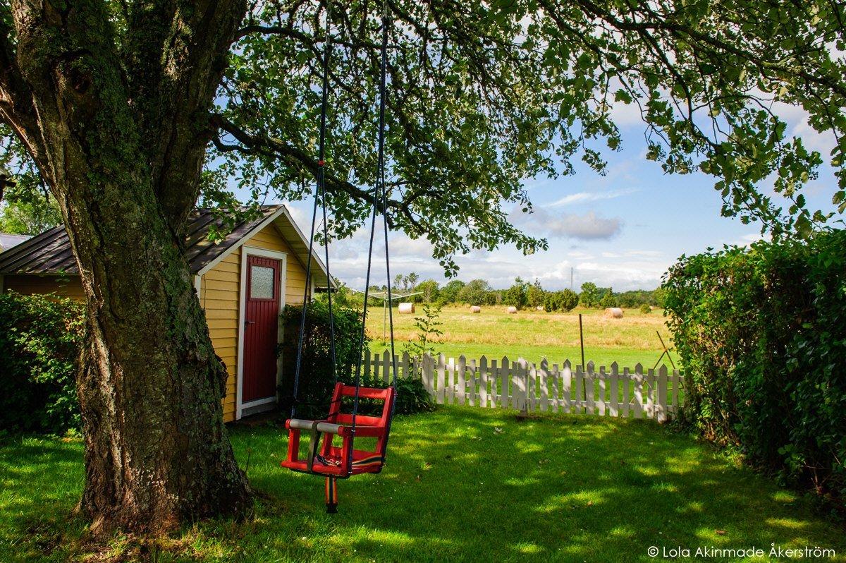 Akerstrom_Oland_Sweden (10)