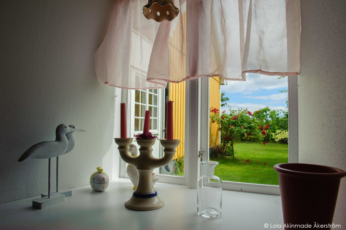 Akerstrom_Oland_Sweden (11)