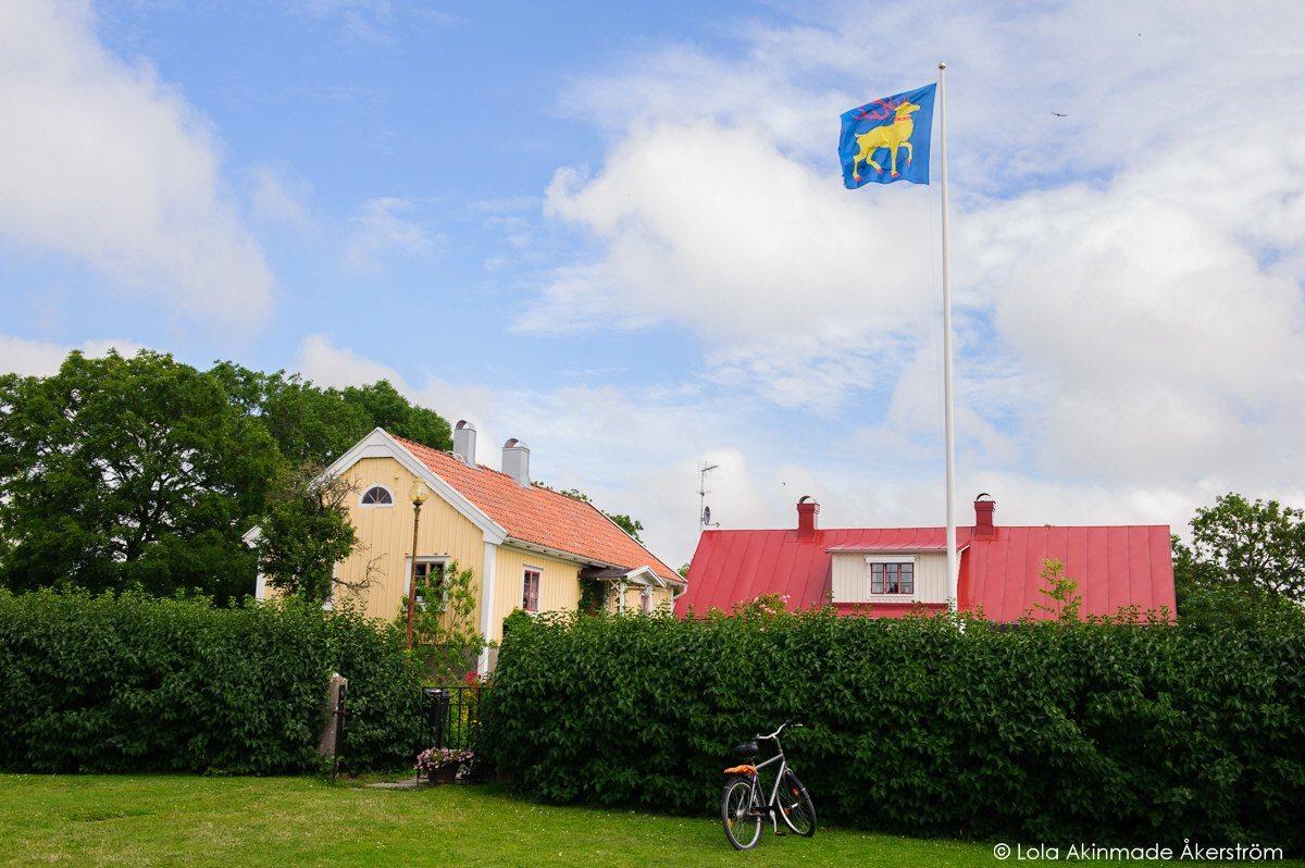 Akerstrom_Oland_Sweden (15)
