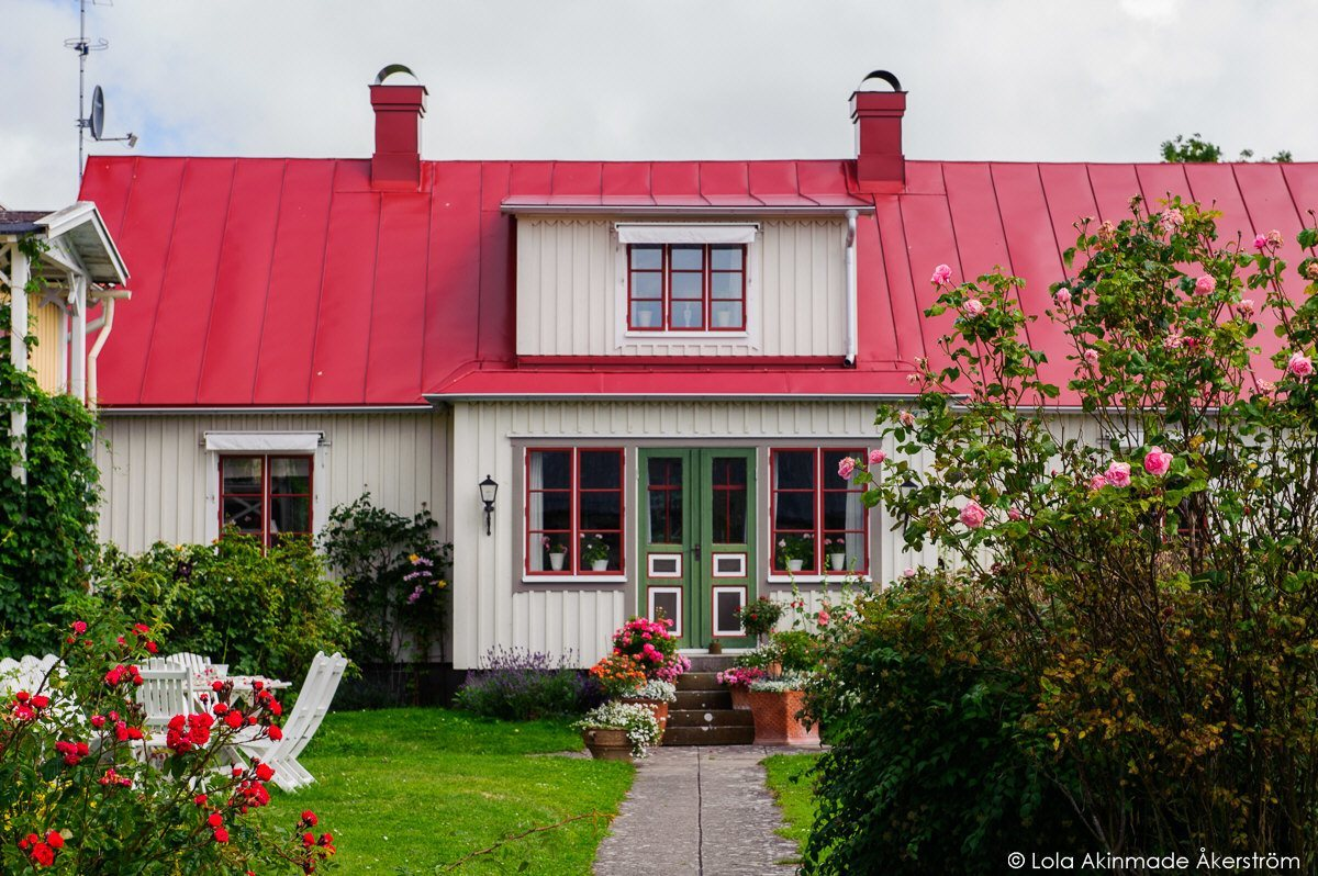 Akerstrom_Oland_Sweden (18)