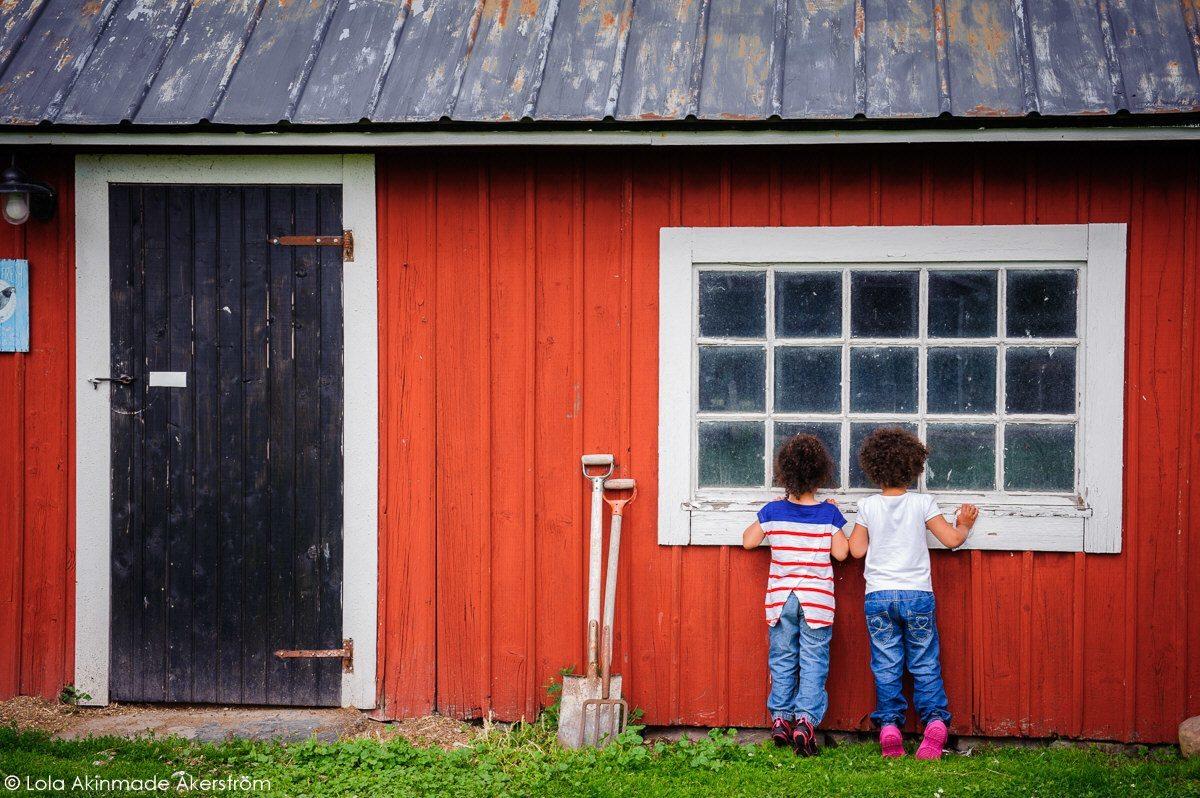 Akerstrom_Oland_Sweden (19)