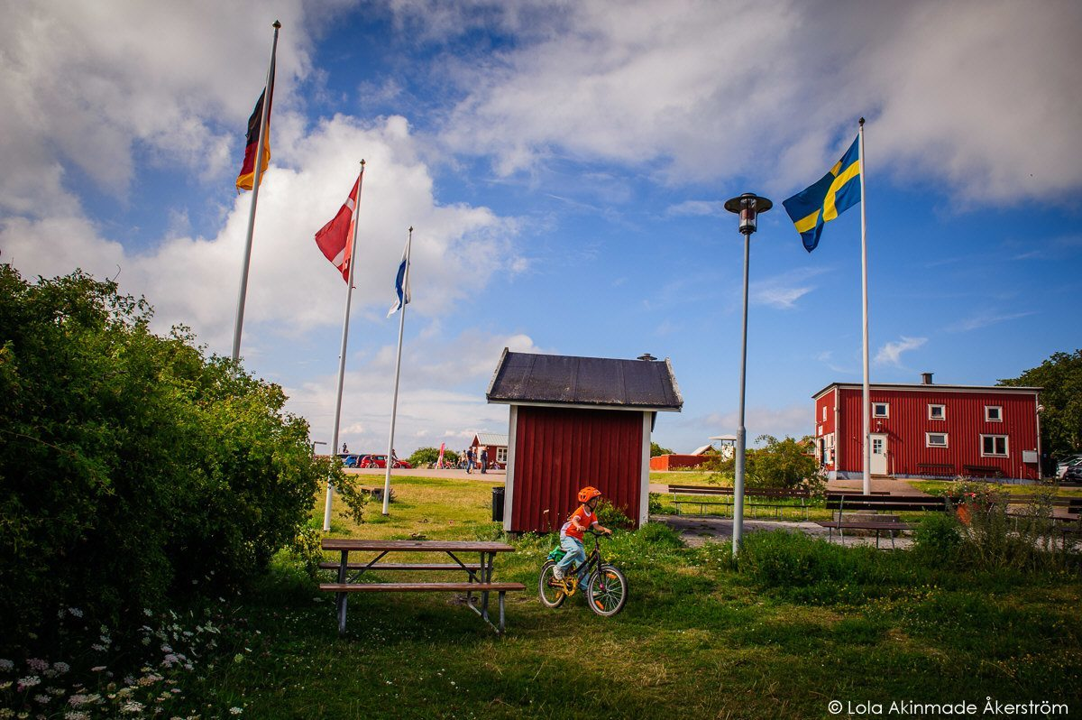 Akerstrom_Oland_Sweden (2)