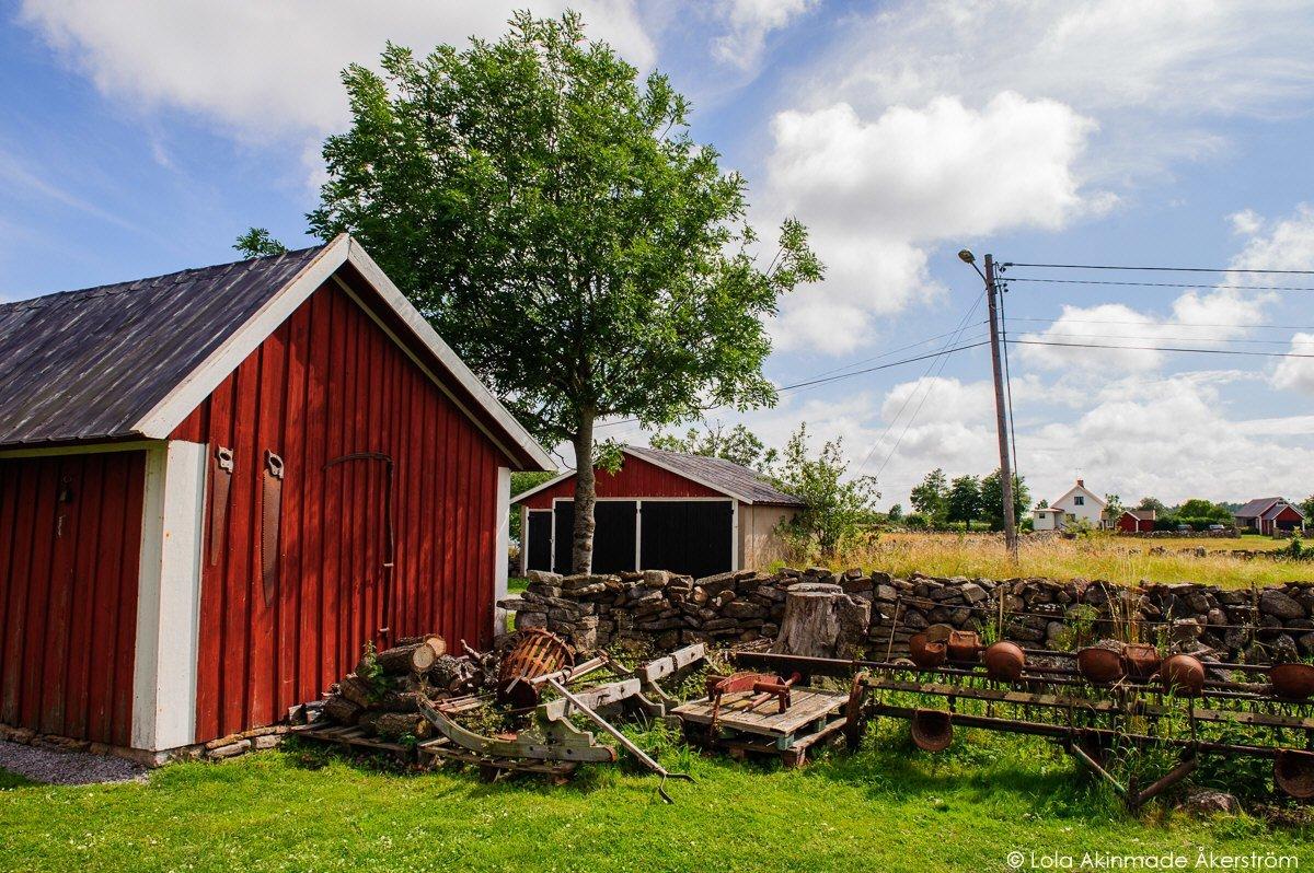 Akerstrom_Oland_Sweden (21)