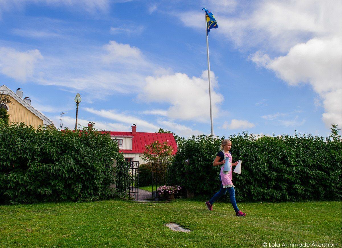 Akerstrom_Oland_Sweden (22)