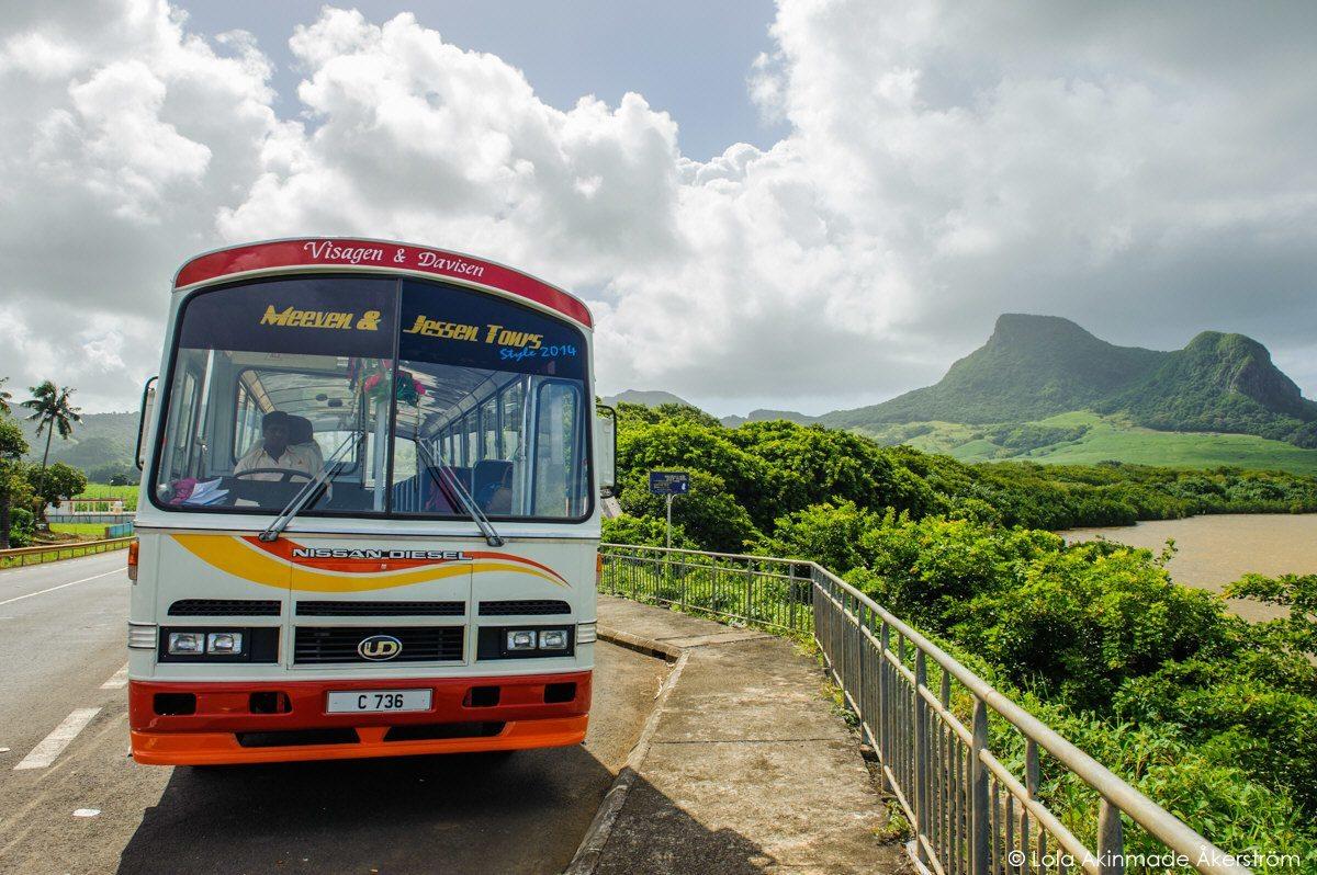 Mauritius_0005