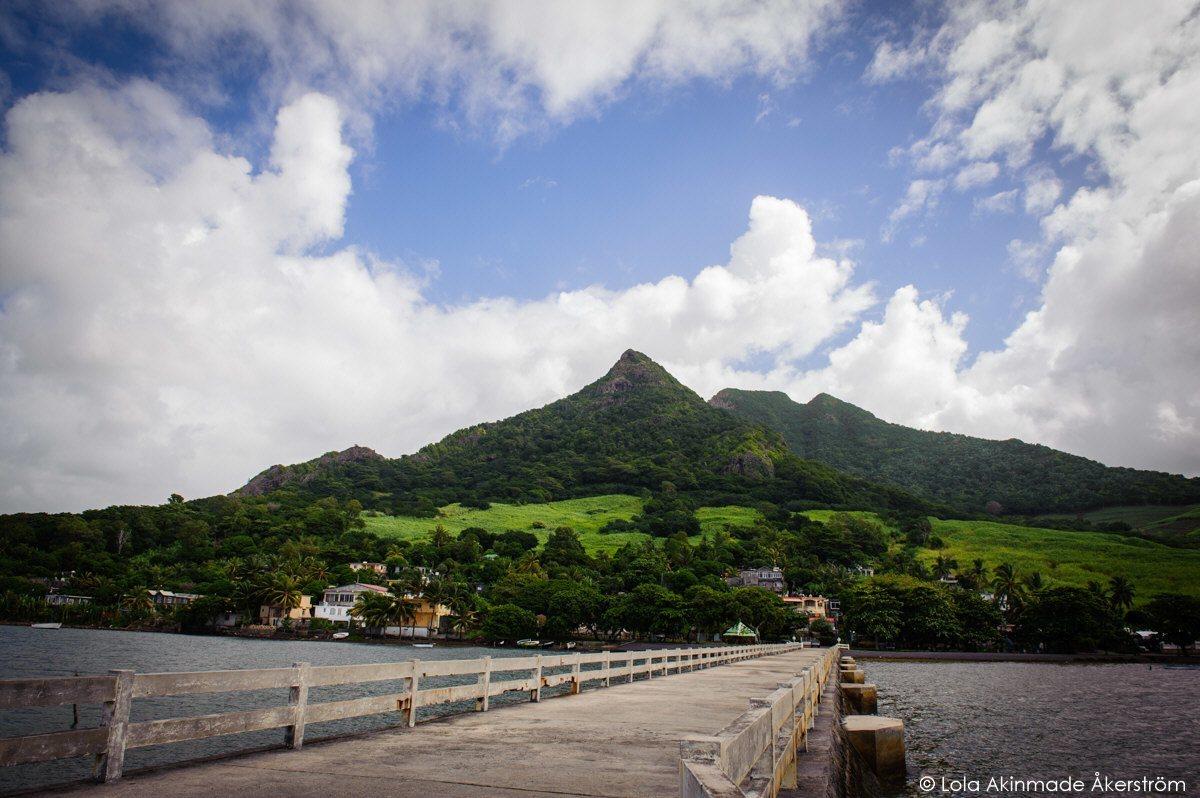 Mauritius_0069