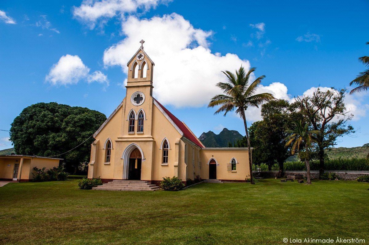 Mauritius_1241