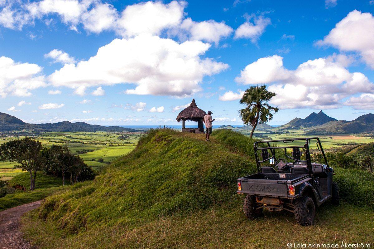 Mauritius_1299