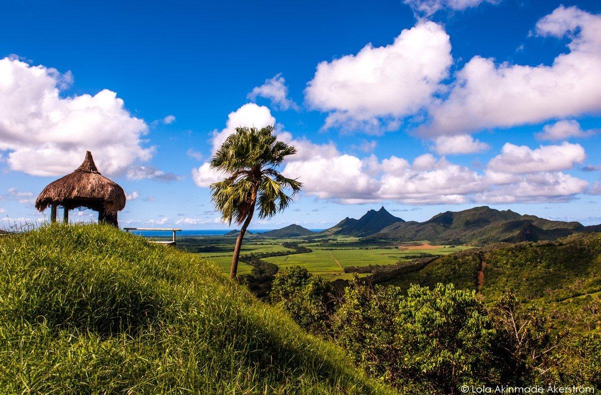 Mauritius_1305