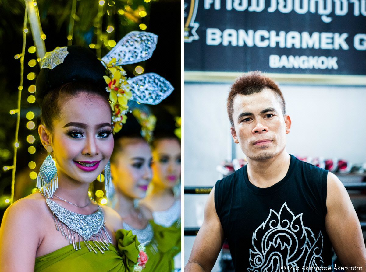 Bangkok-Thailand-3524