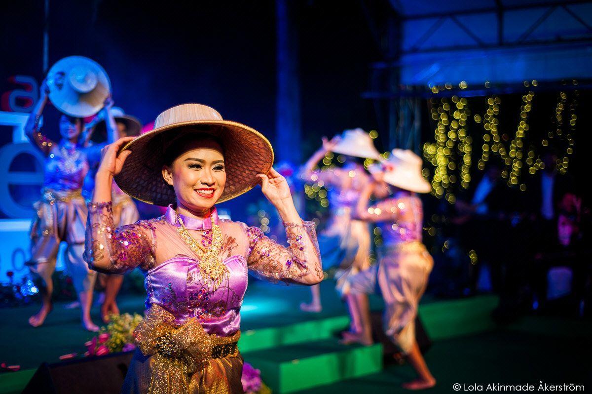 Bangkok-Thailand-3556