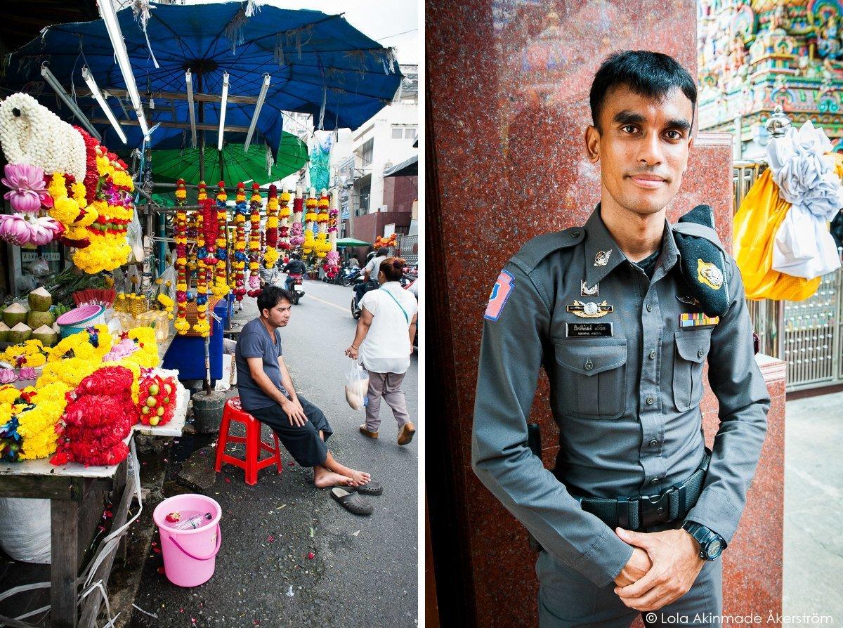 Bangkok-Thailand-3615