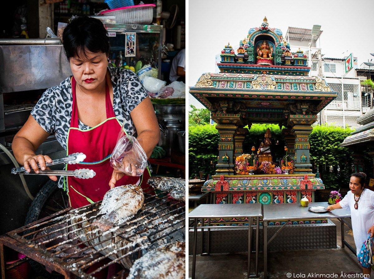 Bangkok-Thailand-3622