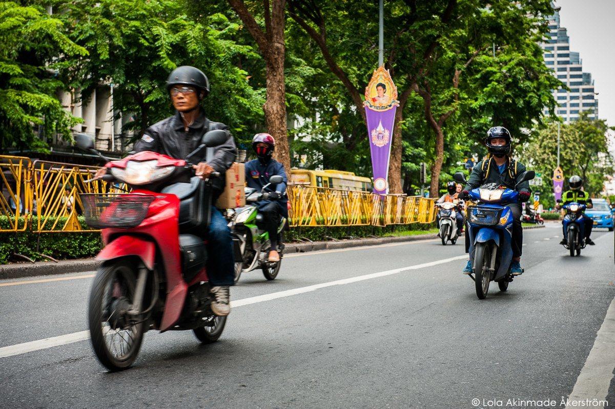 Bangkok-Thailand-3629