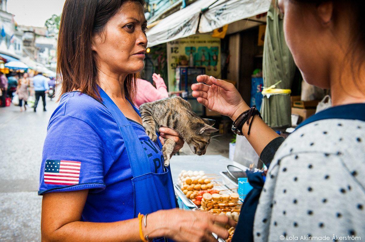 Bangkok-Thailand-3631