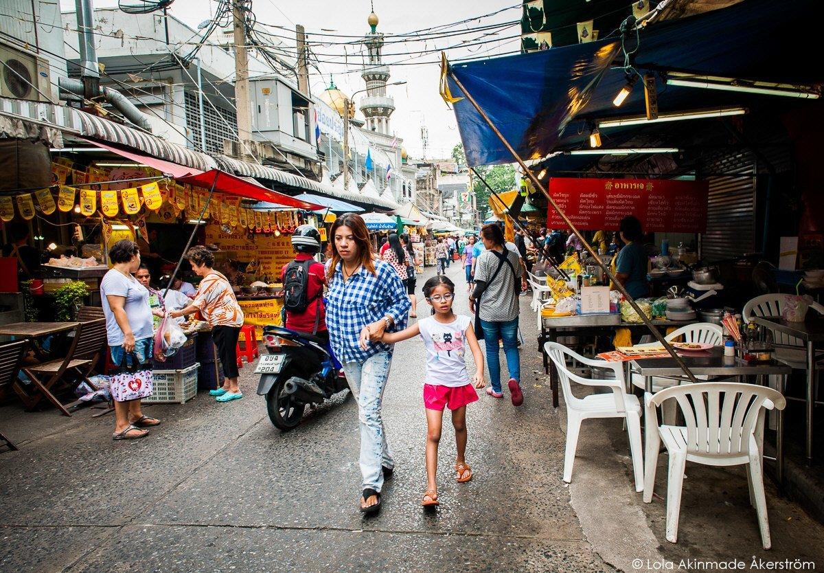 Bangkok-Thailand-3633