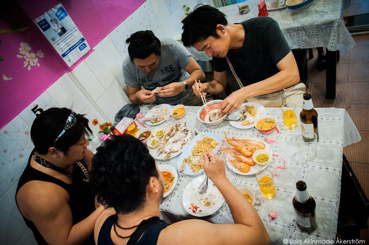 Bangkok-Thailand-3643