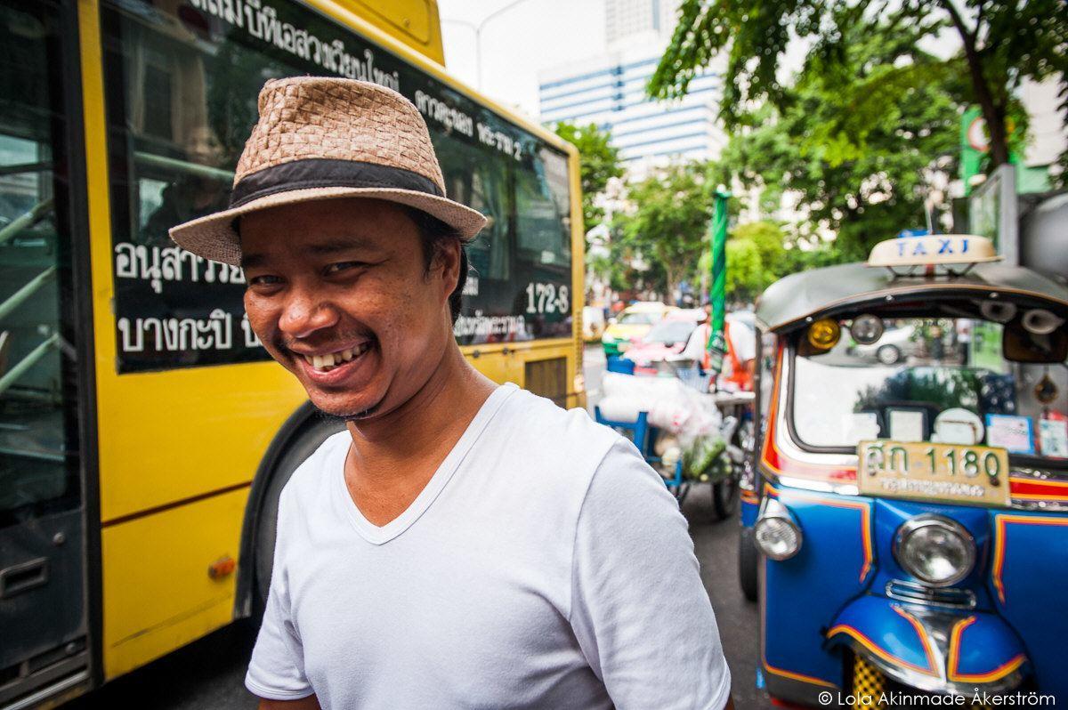 Bangkok-Thailand-3654