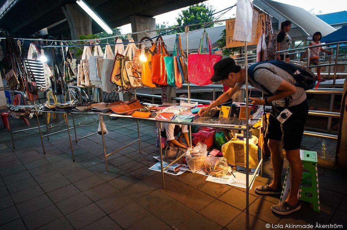 Bangkok-Thailand-3766