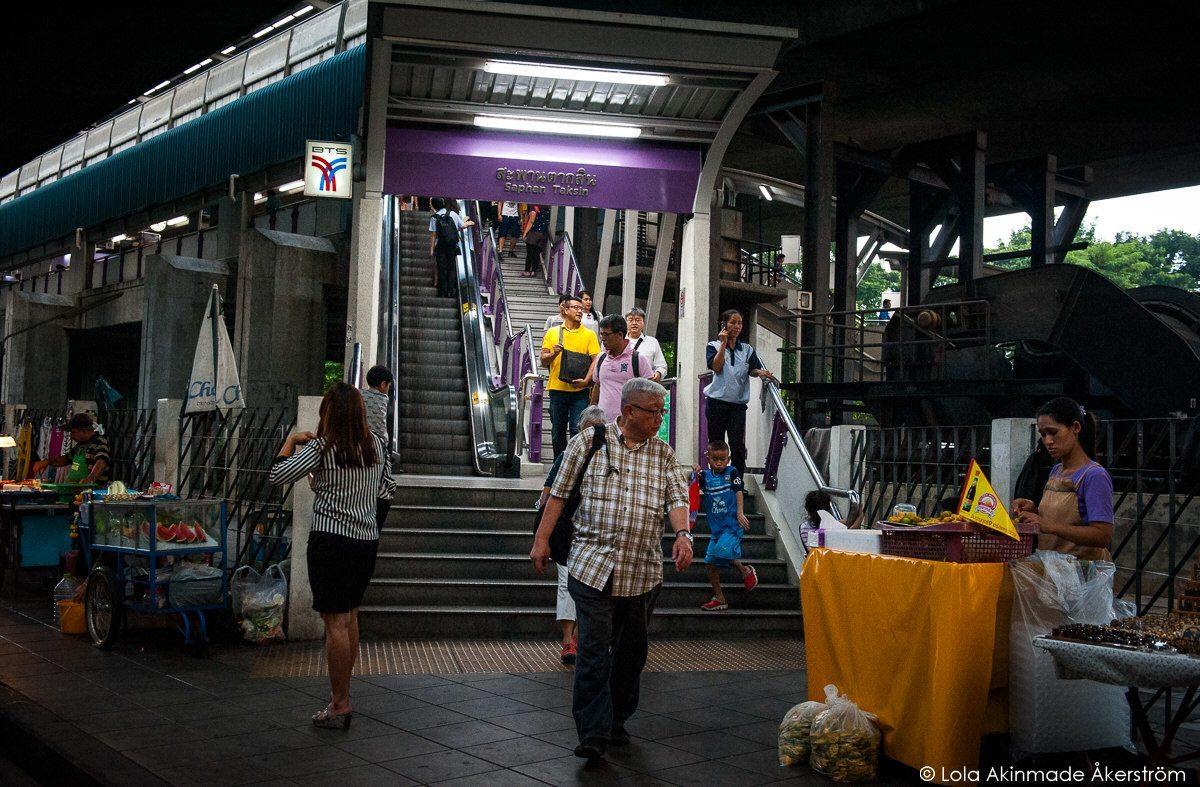 Bangkok-Thailand-3767