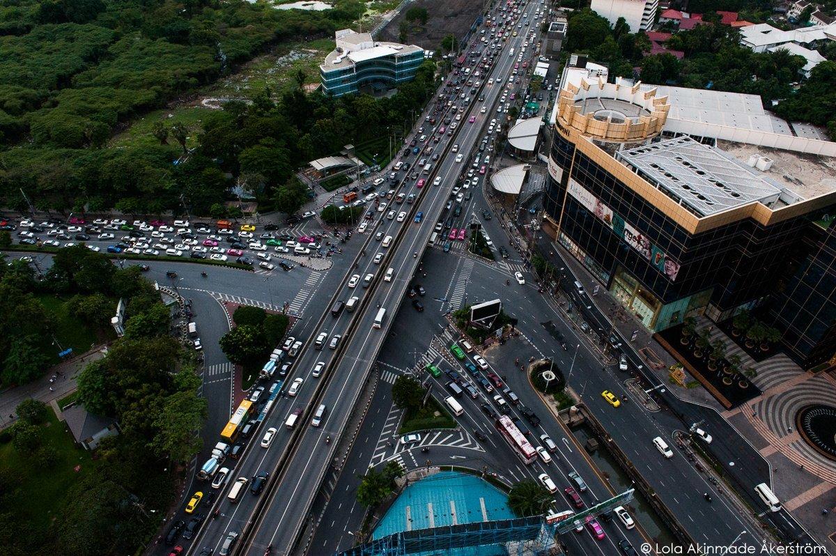 Bangkok-Thailand-3778